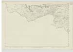 Ordnance Survey Six-inch To The Mile, Perthshire, Sheet Cxxix