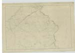 Ordnance Survey Six-inch To The Mile, Ross-shire (island Of Lewis), Sheet 3