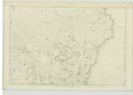 Ordnance Survey Six-inch To The Mile, Ross-shire (island Of Lewis), Sheet 6