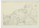 Ordnance Survey Six-inch To The Mile, Ross-shire (island Of Lewis), Sheet 8