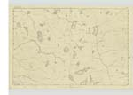 Ordnance Survey Six-inch To The Mile, Ross-shire (island Of Lewis), Sheet 9