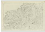 Ordnance Survey Six-inch To The Mile, Ross-shire (island Of Lewis), Sheet 12