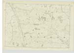 Ordnance Survey Six-inch To The Mile, Ross-shire (island Of Lewis), Sheet 13