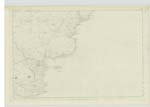 Ordnance Survey Six-inch To The Mile, Ross-shire (island Of Lewis), Sheet 14