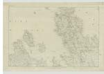 Ordnance Survey Six-inch To The Mile, Ross-shire (island Of Lewis), Sheet 17