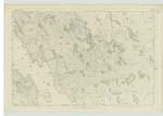 Ordnance Survey Six-inch To The Mile, Ross-shire (island Of Lewis), Sheet 18