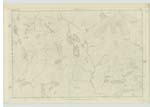 Ordnance Survey Six-inch To The Mile, Ross-shire (island Of Lewis), Sheet 19