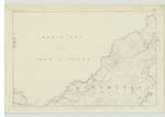 Ordnance Survey Six-inch To The Mile, Ross-shire (island Of Lewis), Sheet 21