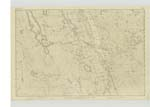 Ordnance Survey Six-inch To The Mile, Ross-shire (island Of Lewis), Sheet 30