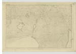 Ordnance Survey Six-inch To The Mile, Ross-shire (island Of Lewis), Sheet 35