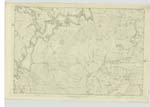 Ordnance Survey Six-inch To The Mile, Ross-shire (island Of Lewis), Sheet 36