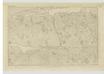 Ordnance Survey Six-inch To The Mile, Ross-shire (island Of Lewis), Sheet 37