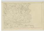 Ordnance Survey Six-inch To The Mile, Ross-shire (island Of Lewis), Sheet 38