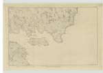 Ordnance Survey Six-inch To The Mile, Ross-shire (island Of Lewis), Sheet 43