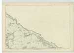 Ordnance Survey Six-inch To The Mile, Ross-shire & Cromartyshire (mainland), Sheet Ii