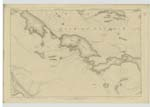 Ordnance Survey Six-inch To The Mile, Ross-shire & Cromartyshire (mainland), Sheet Iii