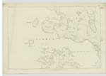 Ordnance Survey Six-inch To The Mile, Ross-shire & Cromartyshire (mainland), Sheet Iiia