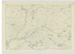 Ordnance Survey Six-inch To The Mile, Ross-shire & Cromartyshire (mainland), Sheet Viii