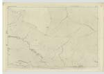 Ordnance Survey Six-inch To The Mile, Ross-shire & Cromartyshire (mainland), Sheet Ix
