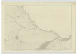 Ordnance Survey Six-inch To The Mile, Ross-shire & Cromartyshire (mainland), Sheet X