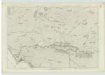 Ordnance Survey Six-inch To The Mile, Ross-shire & Cromartyshire (mainland), Sheet Xiv