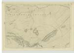Ordnance Survey Six-inch To The Mile, Ross-shire & Cromartyshire (mainland), Sheet Xv
