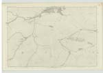 Ordnance Survey Six-inch To The Mile, Ross-shire & Cromartyshire (mainland), Sheet Xvi