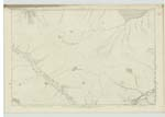 Ordnance Survey Six-inch To The Mile, Ross-shire & Cromartyshire (mainland), Sheet Xvii