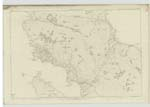 Ordnance Survey Six-inch To The Mile, Ross-shire & Cromartyshire (mainland), Sheet Xix