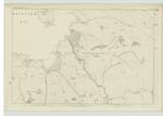 Ordnance Survey Six-inch To The Mile, Ross-shire & Cromartyshire (mainland), Sheet Xx