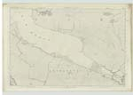 Ordnance Survey Six-inch To The Mile, Ross-shire & Cromartyshire (mainland), Sheet Xxi