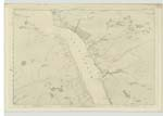 Ordnance Survey Six-inch To The Mile, Ross-shire & Cromartyshire (mainland), Sheet Xxii