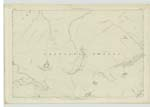 Ordnance Survey Six-inch To The Mile, Ross-shire & Cromartyshire (mainland), Sheet Xxiv