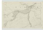 Ordnance Survey Six-inch To The Mile, Ross-shire & Cromartyshire (mainland), Sheet Xxv