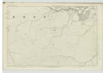 Ordnance Survey Six-inch To The Mile, Ross-shire & Cromartyshire (mainland), Sheet Xxvi