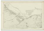 Ordnance Survey Six-inch To The Mile, Ross-shire & Cromartyshire (mainland), Sheet Xxvii