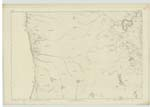 Ordnance Survey Six-inch To The Mile, Ross-shire & Cromartyshire (mainland), Sheet Xxxi