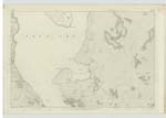 Ordnance Survey Six-inch To The Mile, Ross-shire & Cromartyshire (mainland), Sheet Xxxii