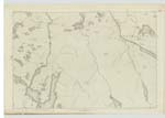 Ordnance Survey Six-inch To The Mile, Ross-shire & Cromartyshire (mainland), Sheet Xxxiii