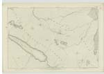 Ordnance Survey Six-inch To The Mile, Ross-shire & Cromartyshire (mainland), Sheet Xxxiv