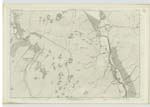 Ordnance Survey Six-inch To The Mile, Ross-shire & Cromartyshire (mainland), Sheet Xxxv
