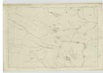 Ordnance Survey Six-inch To The Mile, Ross-shire & Cromartyshire (mainland), Sheet Xxxvi