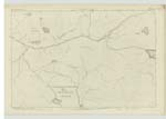 Ordnance Survey Six-inch To The Mile, Ross-shire & Cromartyshire (mainland), Sheet Xxxvii