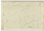 Ordnance Survey Six-inch To The Mile, Ross-shire & Cromartyshire (mainland), Sheet Xxxviii