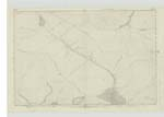 Ordnance Survey Six-inch To The Mile, Ross-shire & Cromartyshire (mainland), Sheet Xxxix
