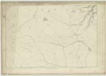 Ordnance Survey Six-inch To The Mile, Ross-shire & Cromartyshire (mainland), Sheet Xl