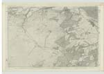 Ordnance Survey Six-inch To The Mile, Ross-shire & Cromartyshire (mainland), Sheet Xli
