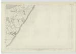 Ordnance Survey Six-inch To The Mile, Ross-shire & Cromartyshire (mainland), Sheet Xliii