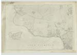 Ordnance Survey Six-inch To The Mile, Ross-shire & Cromartyshire (mainland), Sheet Xliv