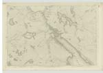 Ordnance Survey Six-inch To The Mile, Ross-shire & Cromartyshire (mainland), Sheet Xlv